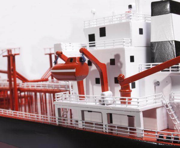 1522-9063-Mado-LPG-Tanker