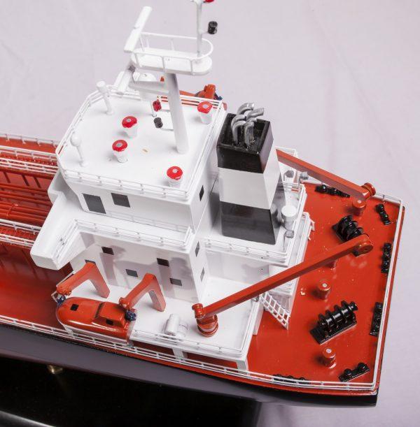 1522-9067-Mado-LPG-Tanker
