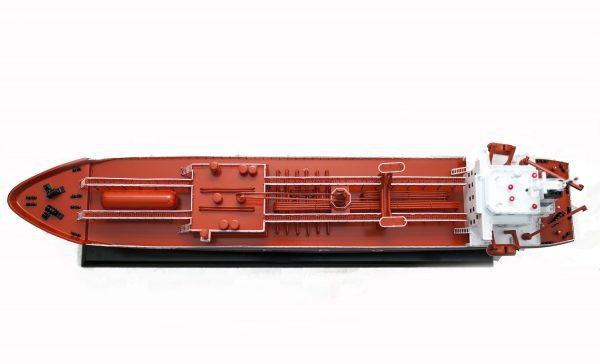 1522-9070-Mado-LPG-Tanker