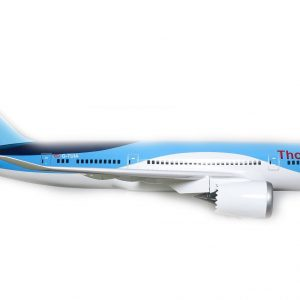 1525-9135-Boeing-787-800-Thomson-Airways-Model-Plane