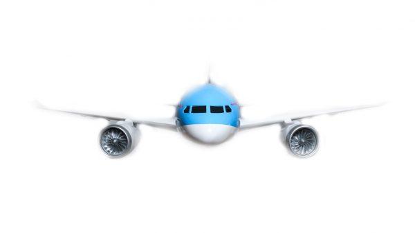 1525-9137-Boeing-787-800-Thomson-Airways-Model-Plane