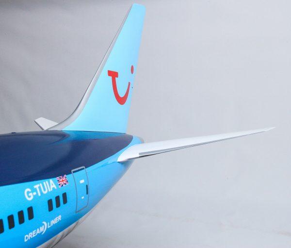 1525-9139-Boeing-787-800-Thomson-Airways-Model-Plane