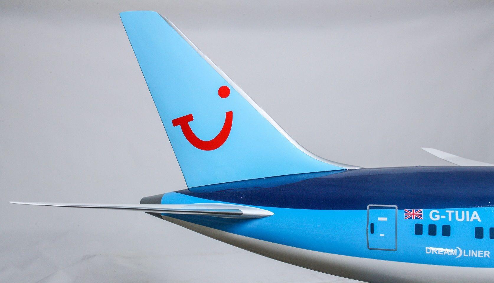 1525-9140-Boeing-787-800-Thomson-Airways-Model-Plane