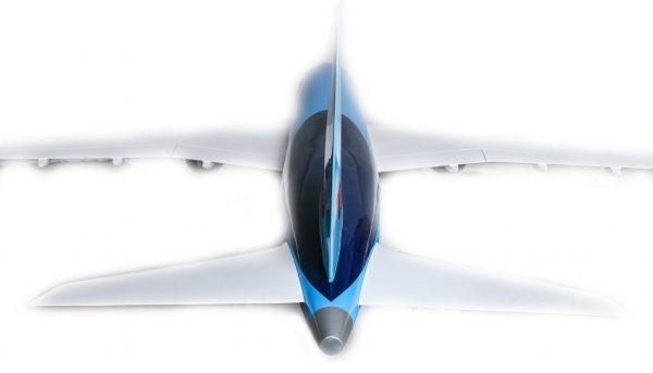 1525-9144-Boeing-787-800-Thomson-Airways-Model-Plane