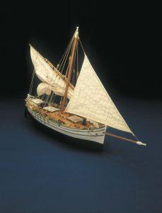 1568-13782-Santa-Lucia-Smugglers-Boat-Kit-Panart-744