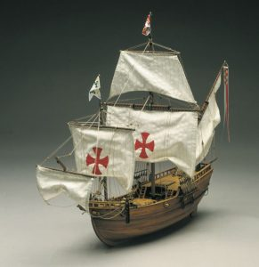 1575-9274-Pinta-Caravel-of-Columbus