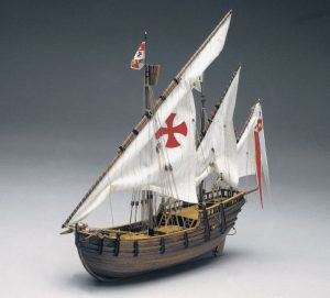 1577-9275-Nina-Caravel-of-Columbus