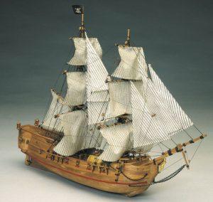 1579-9277-Black-Falcon-Model-Kit
