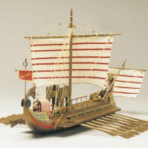 1581-9279-Roman-Bireme-Model-Kit-30-BC