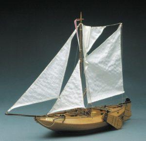 1587-9284-Arm-82-Dutch-Fishing-Boat-kit