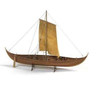 1614-9250-Roar-Edge-Model-Boat-Kit