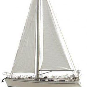 165-6854-Hemith-III-model-yacht