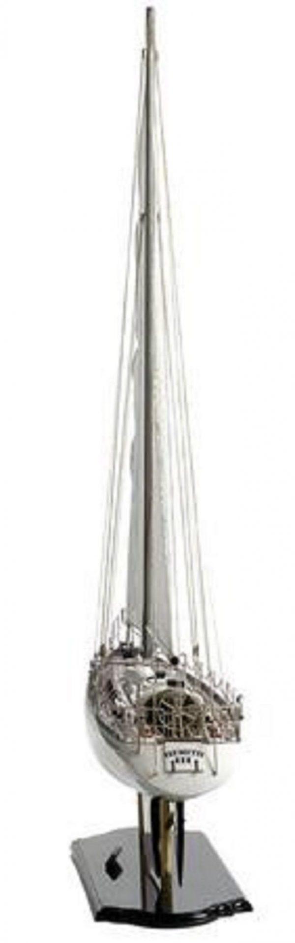 165-6855-Hemith-III-model-yacht
