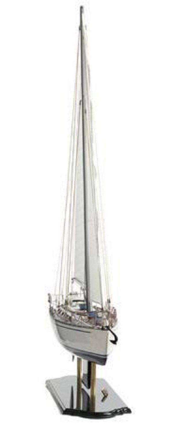 165-6856-Hemith-III-model-yacht