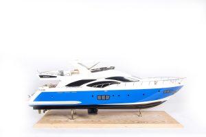 1665-9351-Azimut-95-Model-Yacht
