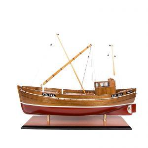 1666-9362-Amalthea-CN-143-Model-Boat