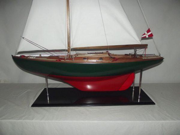 1684-9502-Glen-Class-Sailing-Yacht