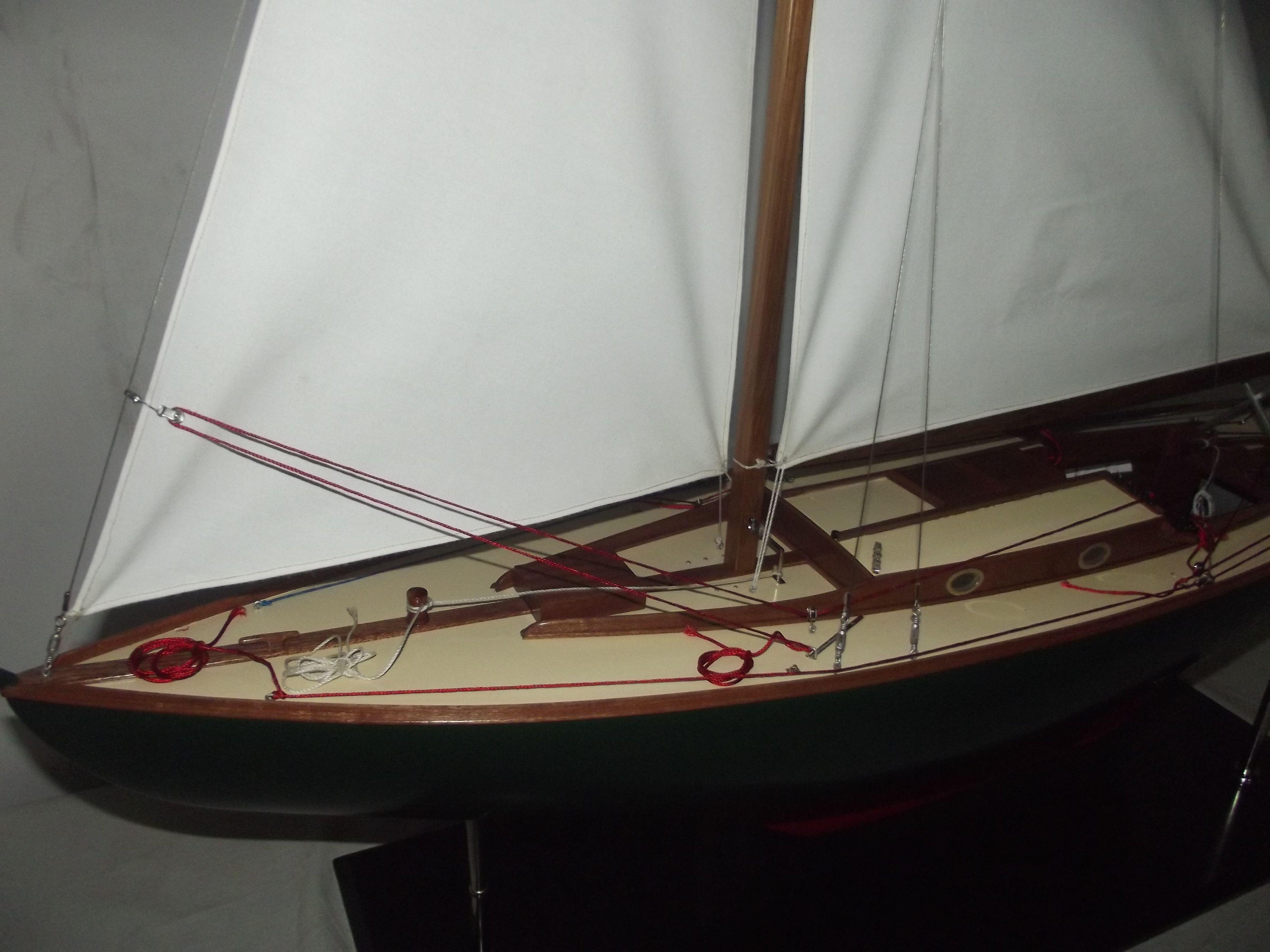 1684-9503-Glen-Class-Sailing-Yacht