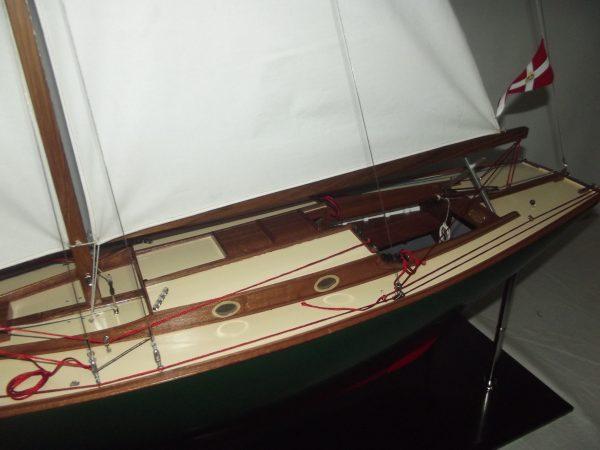 1684-9504-Glen-Class-Sailing-Yacht