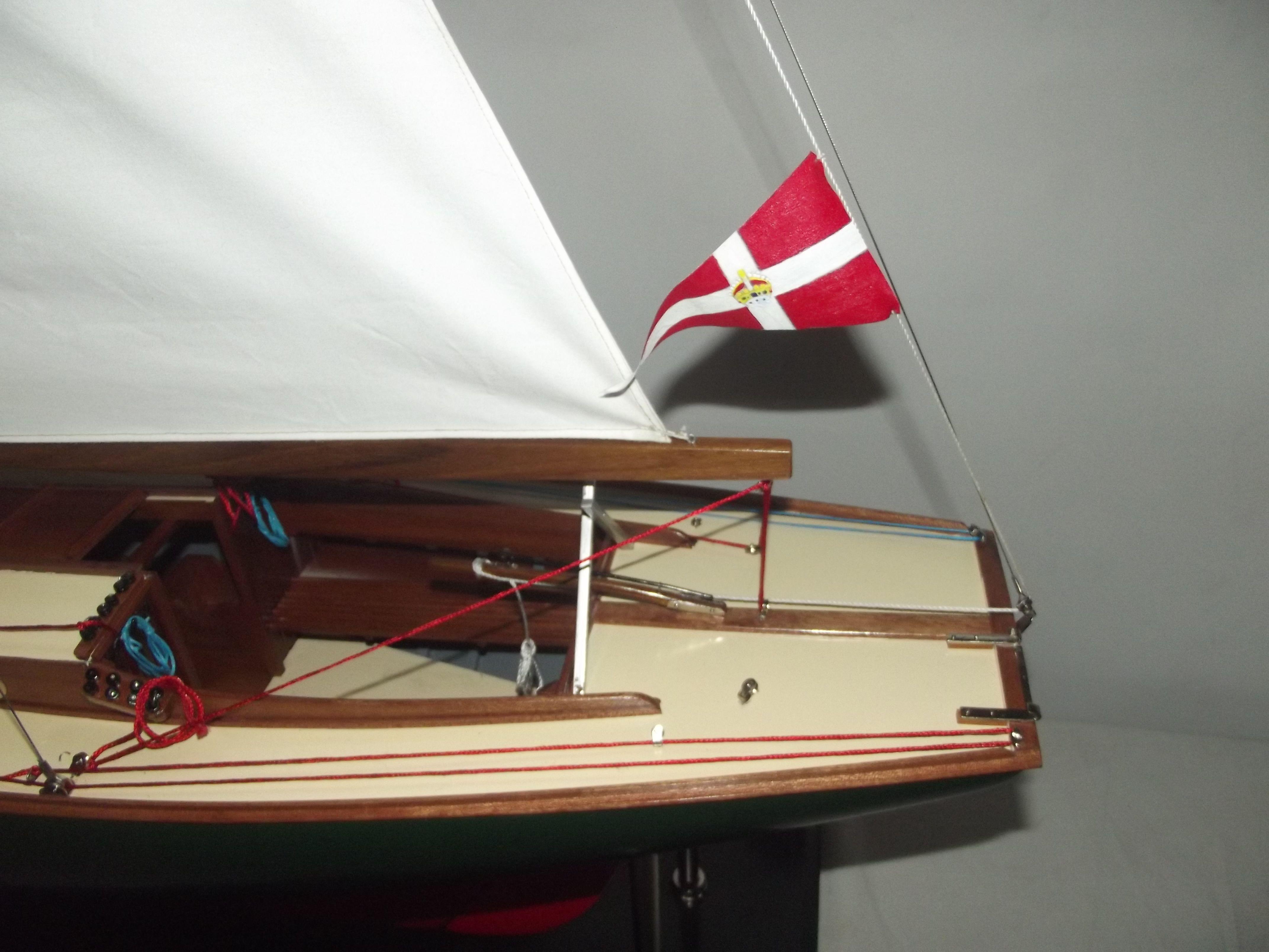 1684-9505-Glen-Class-Sailing-Yacht