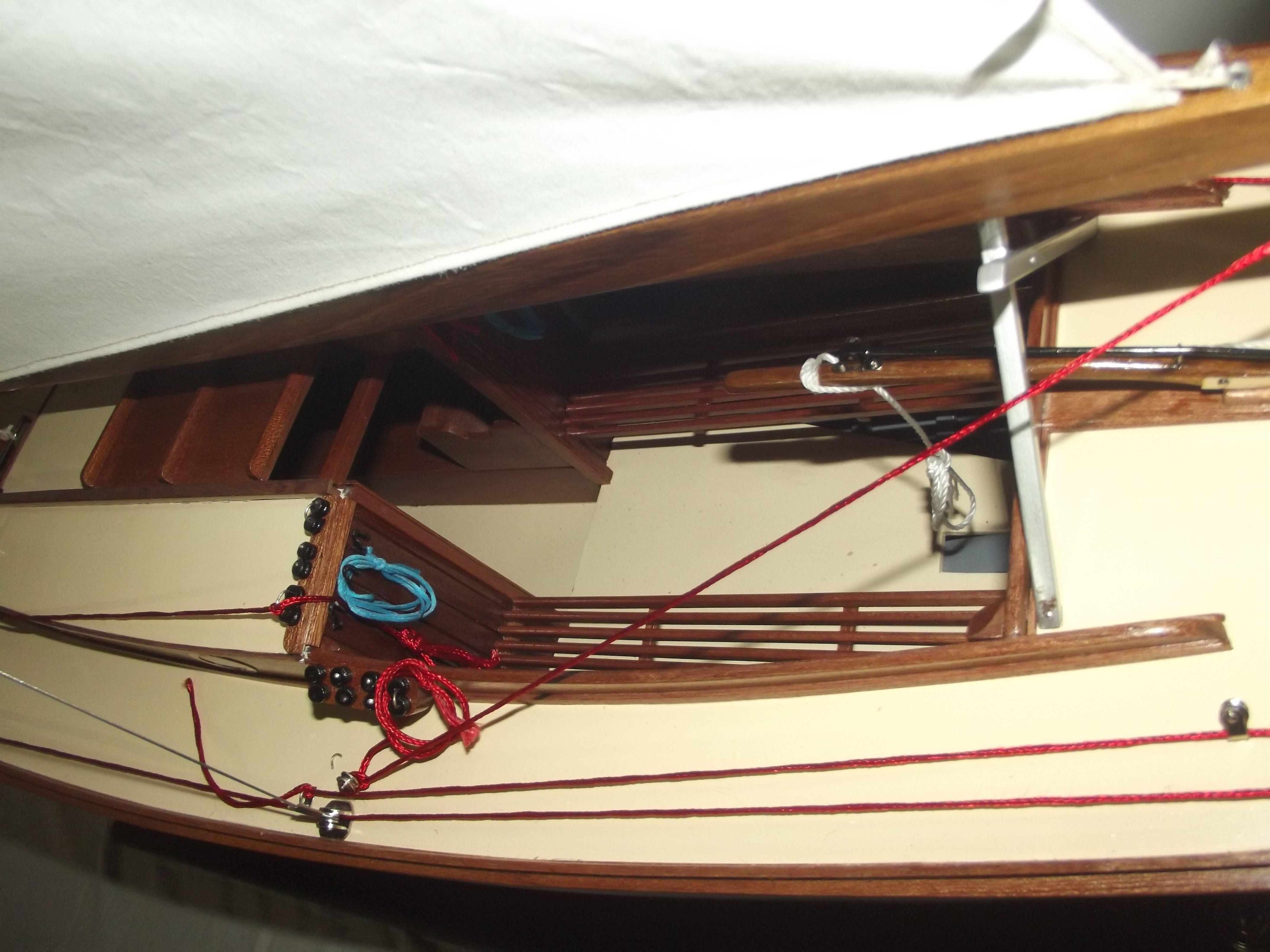 1684-9506-Glen-Class-Sailing-Yacht