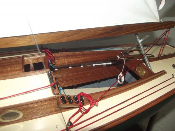 1684-9507-Glen-Class-Sailing-Yacht
