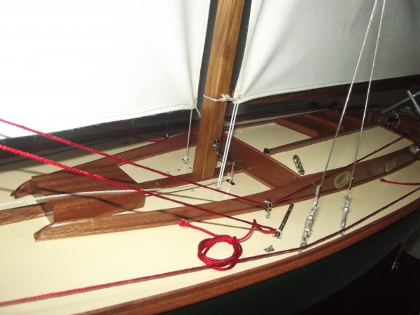 1684-9508-Glen-Class-Sailing-Yacht