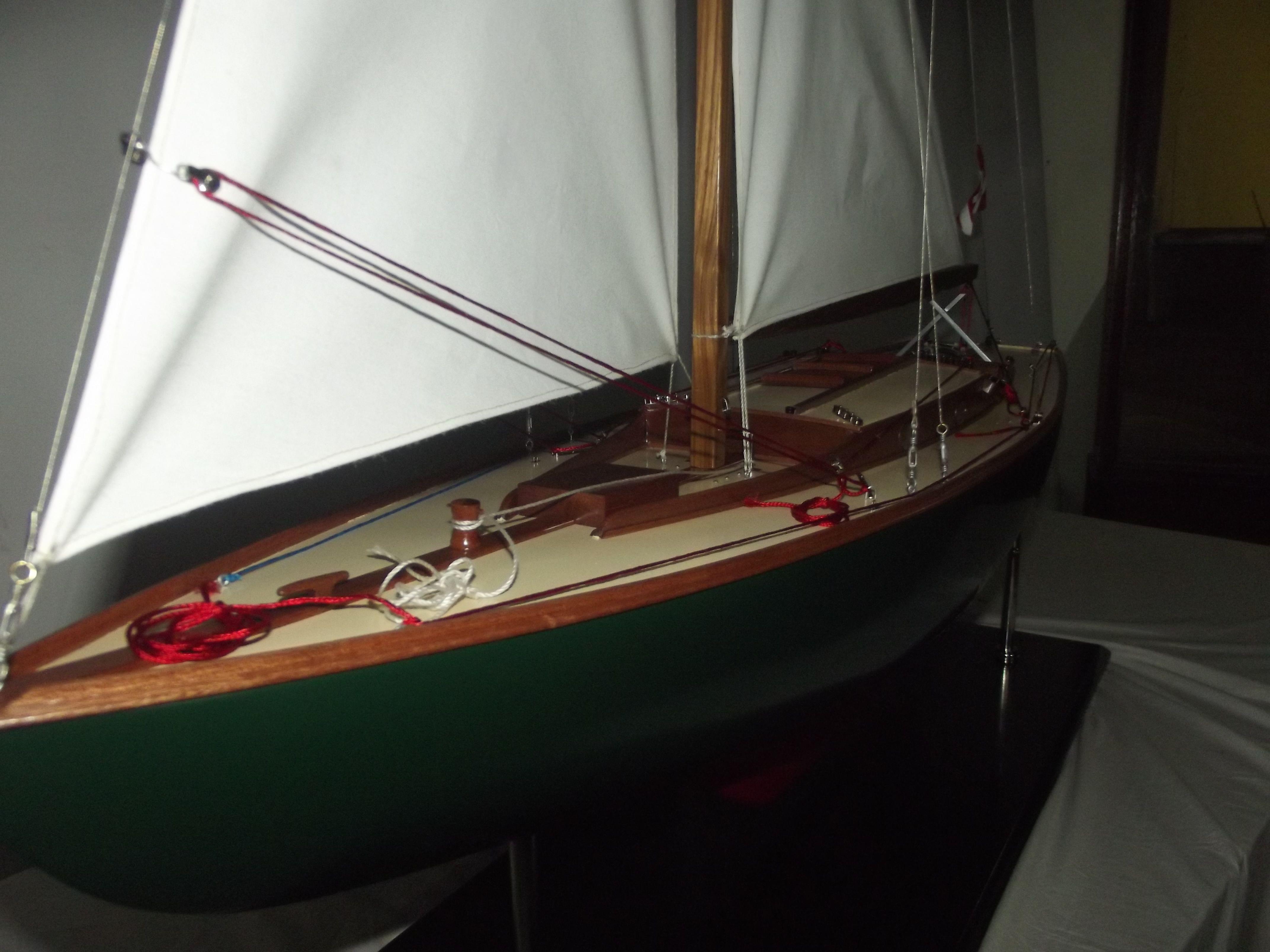 1684-9509-Glen-Class-Sailing-Yacht