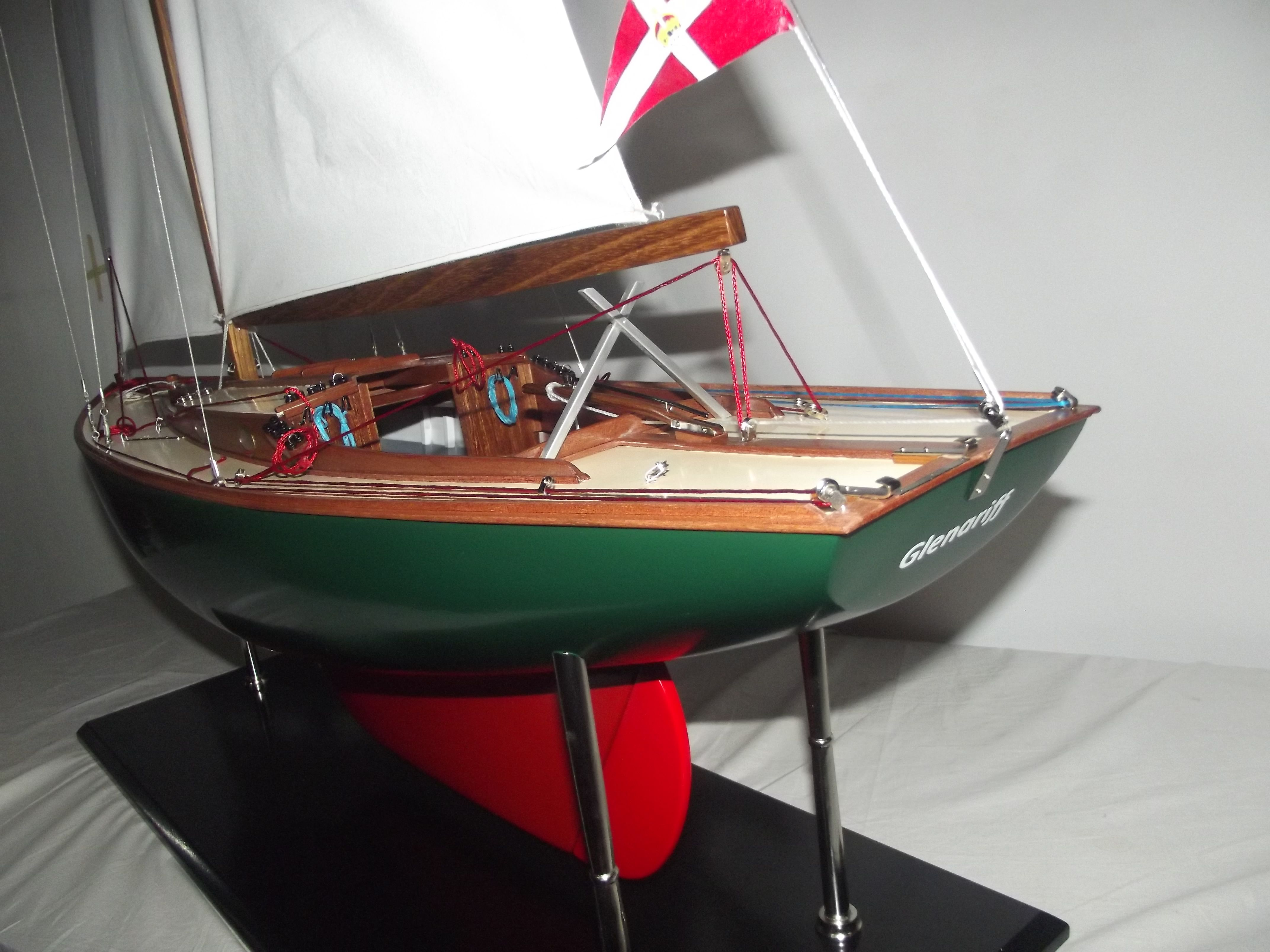 1684-9510-Glen-Class-Sailing-Yacht