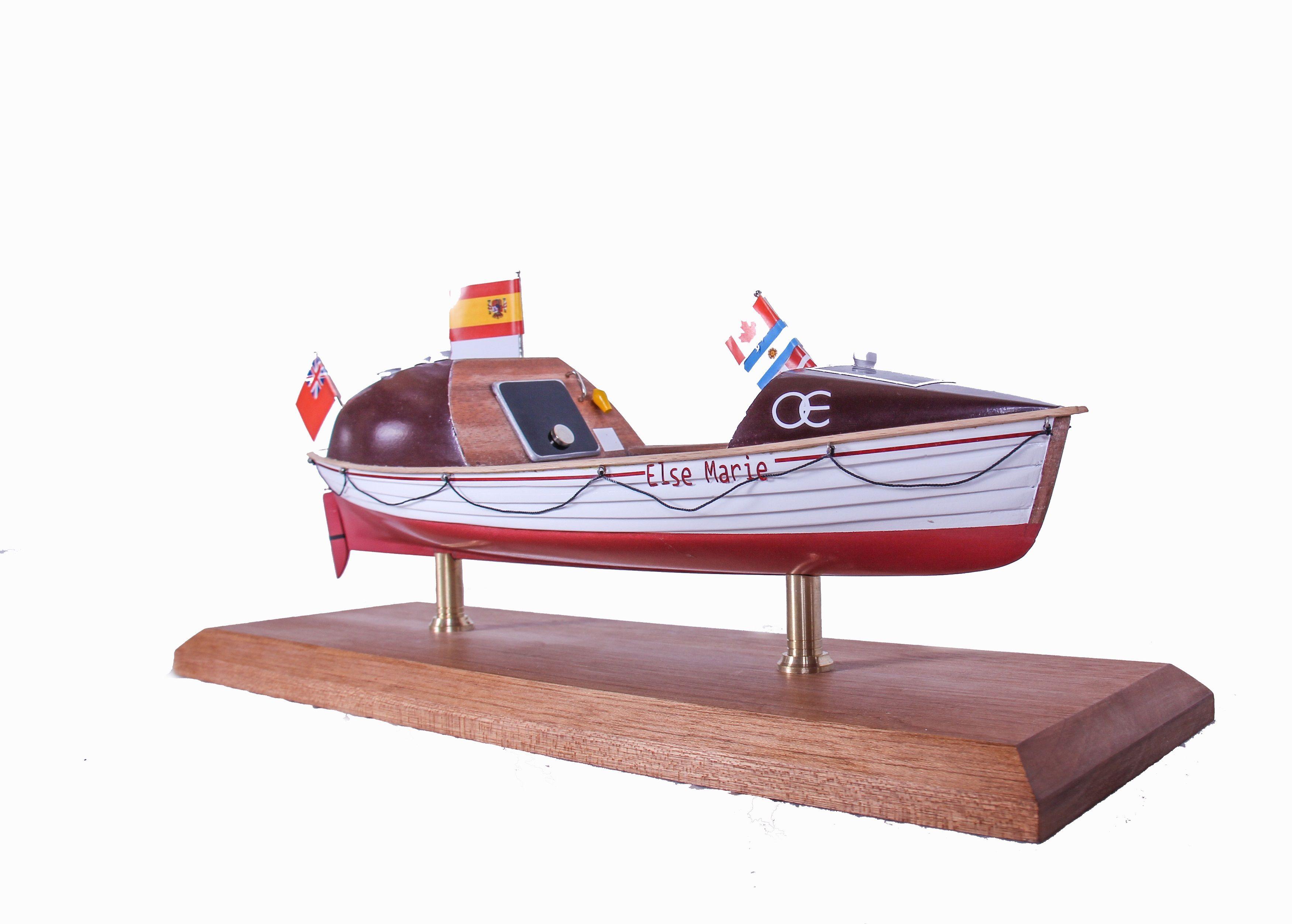 1687-9536-Else-Marie-Rowing-Boat