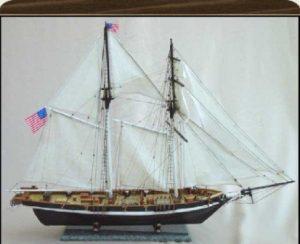170-Harvey-Model-Boat-Standard-Range