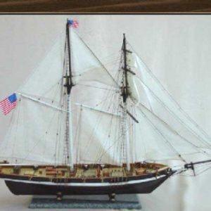 170-Harvey-Model-Boat-Standard-Range