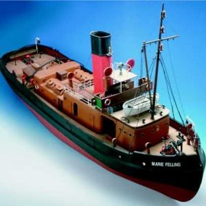 1710-9649-Marie-Felling-Harbour-Tug-Model-Ship-Kit-Twin-Screw