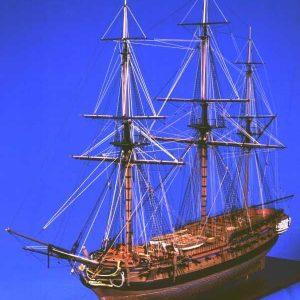1712-9654-HMS-Diana-Model-Ship-Kit