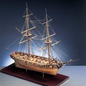 1713-9657-HMS-Cruiser-Ship-Model-Kit