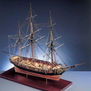 1714-9661-HMS-Snake-Ship-Model-Kit