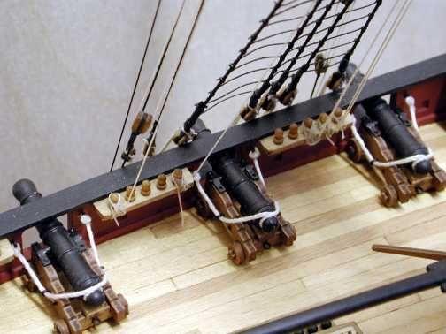 1719-9684-HMS-Jalouse-Boat-Kit