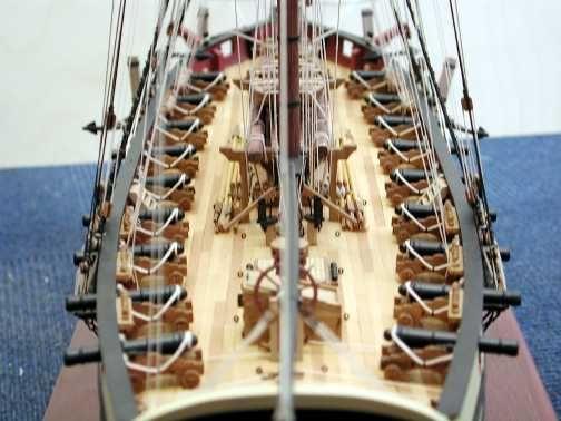 1719-9686-HMS-Jalouse-Boat-Kit