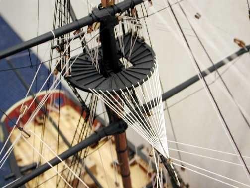 1719-9690-HMS-Jalouse-Boat-Kit