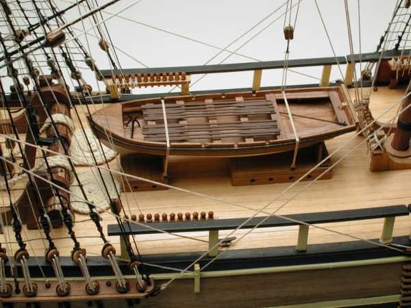 1720-9691-H.M.A.V.-Bounty-Ship-Model-Kit