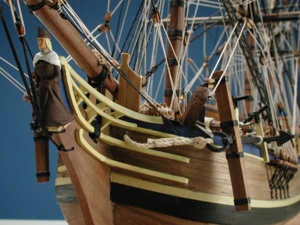 1720-9692-H.M.A.V.-Bounty-Ship-Model-Kit