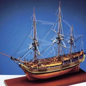 1720-9693-H.M.A.V.-Bounty-Ship-Model-Kit