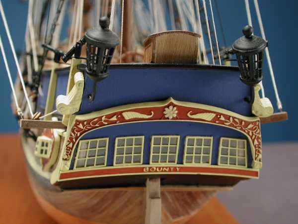 1720-9694-H.M.A.V.-Bounty-Ship-Model-Kit