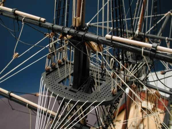 1720-9695-H.M.A.V.-Bounty-Ship-Model-Kit
