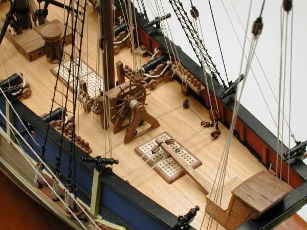 1720-9696-H.M.A.V.-Bounty-Ship-Model-Kit