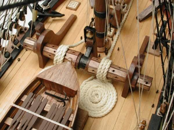 1720-9697-H.M.A.V.-Bounty-Ship-Model-Kit