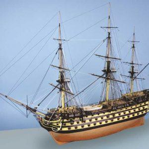 1726-9734-HMS-Victory-Model-Boat-Kit-7
