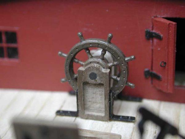 1729-9762-HM-Brig-Badger-Boat-Kit