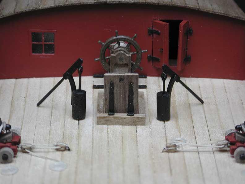 1729-9763-HM-Brig-Badger-Boat-Kit