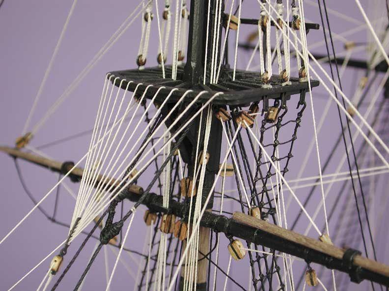 1729-9767-HM-Brig-Badger-Boat-Kit